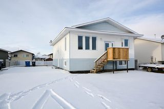 Photo 17: 10520 88A Street in Fort St. John: Fort St. John - City NE House for sale (Fort St. John (Zone 60))  : MLS®# R2018912
