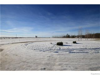 Photo 15: 34039 PR210 Highway in Ste Anne: R06 Residential for sale : MLS®# 1531241