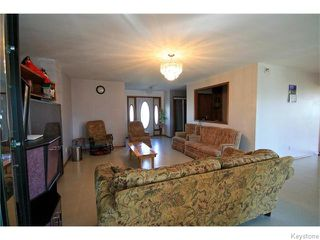 Photo 4: 34039 PR210 Highway in Ste Anne: R06 Residential for sale : MLS®# 1531241