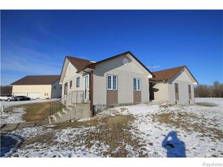 Photo 2: 34039 PR210 Highway in Ste Anne: R06 Residential for sale : MLS®# 1531241