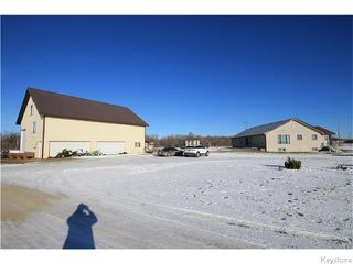 Photo 16: 34039 PR210 Highway in Ste Anne: R06 Residential for sale : MLS®# 1531241
