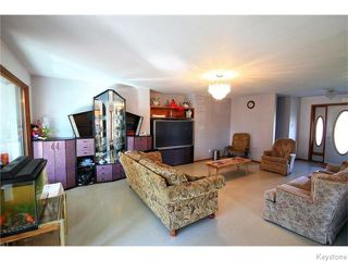 Photo 3: 34039 PR210 Highway in Ste Anne: R06 Residential for sale : MLS®# 1531241
