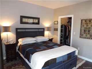 Photo 10: 55 Windmill Way in Winnipeg: Charleswood Condominium for sale (South Winnipeg)  : MLS®# 1601338