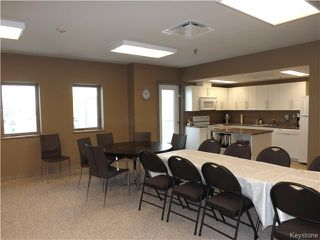 Photo 18: 55 Windmill Way in Winnipeg: Charleswood Condominium for sale (South Winnipeg)  : MLS®# 1601338