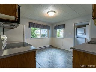 Photo 6: 324 Island Highway in VICTORIA: VR View Royal Single Family Detached for sale (View Royal)  : MLS®# 360203