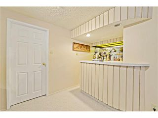 Photo 29: 2612 LAUREL Crescent SW in Calgary: Lakeview House for sale : MLS®# C4050066