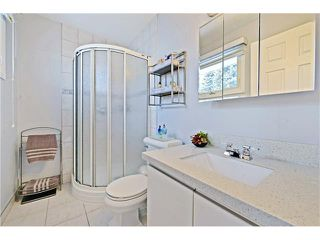 Photo 18: 2612 LAUREL Crescent SW in Calgary: Lakeview House for sale : MLS®# C4050066