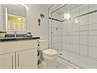 Photo 27: 2612 LAUREL Crescent SW in Calgary: Lakeview House for sale : MLS®# C4050066