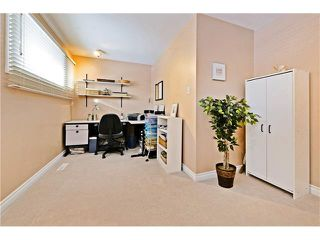 Photo 24: 2612 LAUREL Crescent SW in Calgary: Lakeview House for sale : MLS®# C4050066