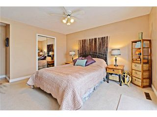 Photo 15: 2612 LAUREL Crescent SW in Calgary: Lakeview House for sale : MLS®# C4050066