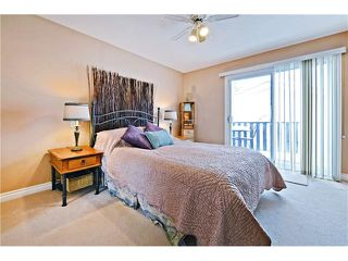 Photo 16: 2612 LAUREL Crescent SW in Calgary: Lakeview House for sale : MLS®# C4050066
