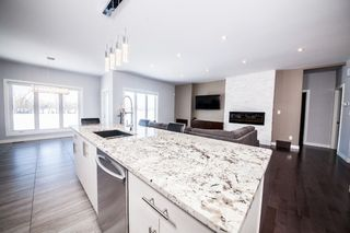 Photo 24: 336 Drury Avenue in Winnipeg: West Kildonan / Garden City Residential for sale (North West Winnipeg)  : MLS®# 1604304
