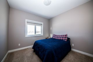 Photo 30: 336 Drury Avenue in Winnipeg: West Kildonan / Garden City Residential for sale (North West Winnipeg)  : MLS®# 1604304
