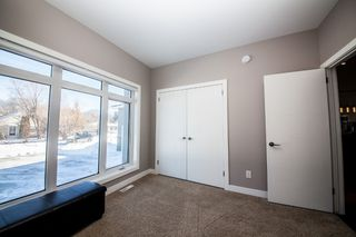 Photo 29: 336 Drury Avenue in Winnipeg: West Kildonan / Garden City Residential for sale (North West Winnipeg)  : MLS®# 1604304