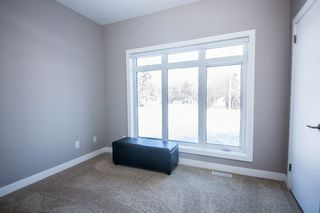 Photo 27: 336 Drury Avenue in Winnipeg: West Kildonan / Garden City Residential for sale (North West Winnipeg)  : MLS®# 1604304