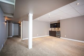 Photo 36: 336 Drury Avenue in Winnipeg: West Kildonan / Garden City Residential for sale (North West Winnipeg)  : MLS®# 1604304