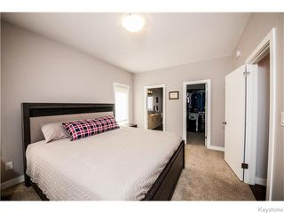 Photo 12: 336 Drury Avenue in Winnipeg: West Kildonan / Garden City Residential for sale (North West Winnipeg)  : MLS®# 1604304