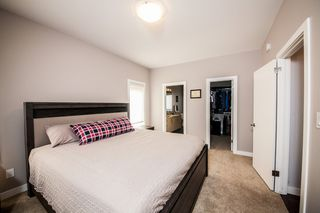 Photo 25: 336 Drury Avenue in Winnipeg: West Kildonan / Garden City Residential for sale (North West Winnipeg)  : MLS®# 1604304