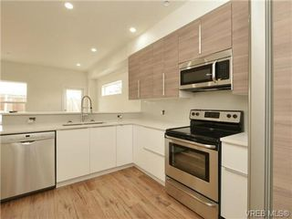 Photo 2: 121 2260 N Maple Avenue in SOOKE: Sk Broomhill Single Family Detached for sale (Sooke)  : MLS®# 362151