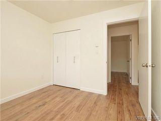 Photo 17: 121 2260 N Maple Avenue in SOOKE: Sk Broomhill Single Family Detached for sale (Sooke)  : MLS®# 362151