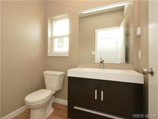 Photo 13: 121 2260 N Maple Avenue in SOOKE: Sk Broomhill Single Family Detached for sale (Sooke)  : MLS®# 362151