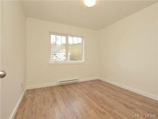 Photo 16: 121 2260 N Maple Avenue in SOOKE: Sk Broomhill Single Family Detached for sale (Sooke)  : MLS®# 362151