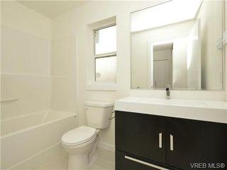 Photo 14: 121 2260 N Maple Avenue in SOOKE: Sk Broomhill Single Family Detached for sale (Sooke)  : MLS®# 362151