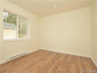 Photo 12: 121 2260 N Maple Avenue in SOOKE: Sk Broomhill Single Family Detached for sale (Sooke)  : MLS®# 362151