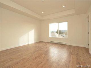 Photo 10: 121 2260 N Maple Avenue in SOOKE: Sk Broomhill Single Family Detached for sale (Sooke)  : MLS®# 362151