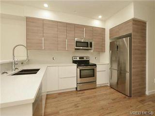 Photo 3: 121 2260 N Maple Avenue in SOOKE: Sk Broomhill Single Family Detached for sale (Sooke)  : MLS®# 362151
