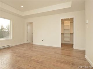 Photo 9: 121 2260 N Maple Avenue in SOOKE: Sk Broomhill Single Family Detached for sale (Sooke)  : MLS®# 362151