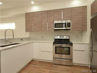 Photo 4: 121 2260 N Maple Avenue in SOOKE: Sk Broomhill Single Family Detached for sale (Sooke)  : MLS®# 362151