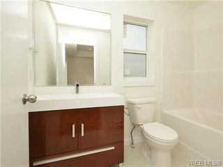 Photo 11: 121 2260 N Maple Avenue in SOOKE: Sk Broomhill Single Family Detached for sale (Sooke)  : MLS®# 362151