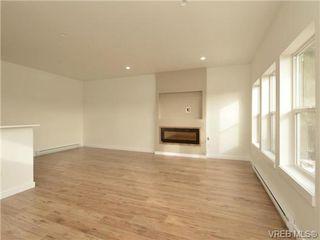 Photo 8: 121 2260 N Maple Avenue in SOOKE: Sk Broomhill Single Family Detached for sale (Sooke)  : MLS®# 362151