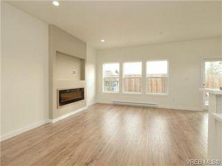 Photo 5: 121 2260 N Maple Avenue in SOOKE: Sk Broomhill Single Family Detached for sale (Sooke)  : MLS®# 362151