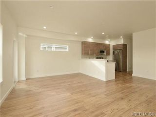 Photo 7: 121 2260 N Maple Avenue in SOOKE: Sk Broomhill Single Family Detached for sale (Sooke)  : MLS®# 362151