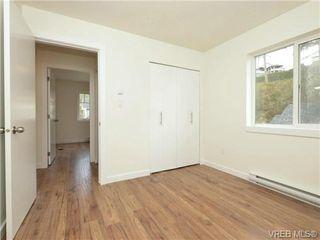 Photo 15: 121 2260 N Maple Avenue in SOOKE: Sk Broomhill Single Family Detached for sale (Sooke)  : MLS®# 362151