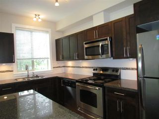 "Photo 2: 309 33898 PINE Street in Abbotsford: Central Abbotsford Condo for sale in ""Gallantree"" : MLS®# R2054144"