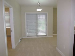 "Photo 7: 309 33898 PINE Street in Abbotsford: Central Abbotsford Condo for sale in ""Gallantree"" : MLS®# R2054144"