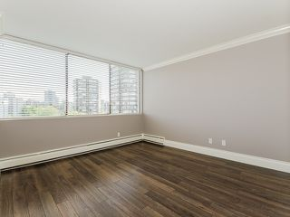 "Photo 7: 1106 1725 PENDRELL Street in Vancouver: West End VW Condo for sale in ""STRATFORD PLACE"" (Vancouver West)  : MLS®# R2064309"