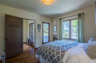 Photo 18: HILLCREST House for sale : 3 bedrooms : 1290 Upas St in San Diego