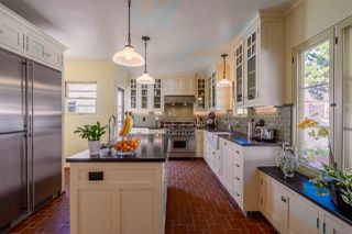Photo 8: HILLCREST House for sale : 3 bedrooms : 1290 Upas St in San Diego