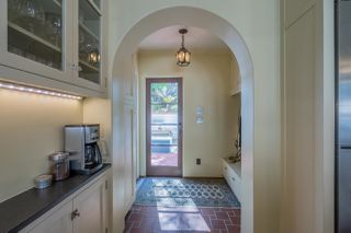 Photo 11: HILLCREST House for sale : 3 bedrooms : 1290 Upas St in San Diego