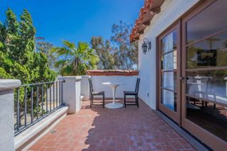 Photo 16: HILLCREST House for sale : 3 bedrooms : 1290 Upas St in San Diego