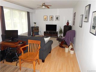 Photo 7: 14 Aquin Street in Elie: Elie / Springstein / St. Eustache Residential for sale (Winnipeg area)  : MLS®# 1611856