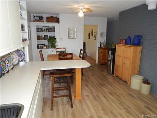 Photo 3: 14 Aquin Street in Elie: Elie / Springstein / St. Eustache Residential for sale (Winnipeg area)  : MLS®# 1611856