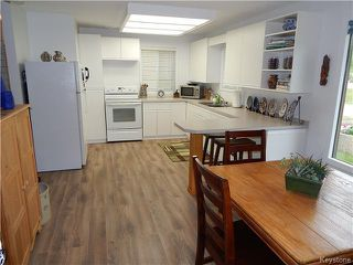 Photo 2: 14 Aquin Street in Elie: Elie / Springstein / St. Eustache Residential for sale (Winnipeg area)  : MLS®# 1611856