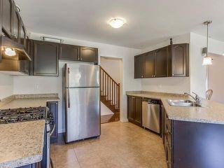 Photo 18: 70 Aylesbury Drive in Brampton: Northwest Brampton House (2-Storey) for sale : MLS®# W3498748