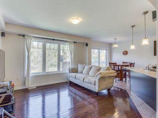 Photo 16: 70 Aylesbury Drive in Brampton: Northwest Brampton House (2-Storey) for sale : MLS®# W3498748
