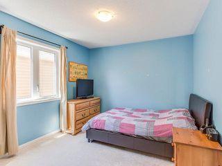 Photo 6: 70 Aylesbury Drive in Brampton: Northwest Brampton House (2-Storey) for sale : MLS®# W3498748